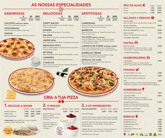 Telepizza folheto promocional (válido de 10 ate 17 30-09)