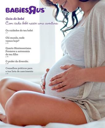 ToysRUs folheto promocional (válido de 10 ate 17 31-07)