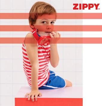 Zippy folheto promocional (válido de 10 ate 17 07-07)