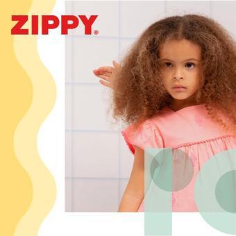 Zippy folheto promocional (válido de 10 ate 17 17-09)
