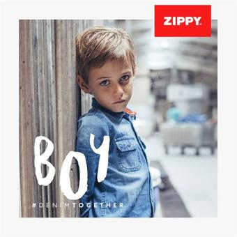 Zippy folheto promocional (válido de 10 ate 17 03-12)