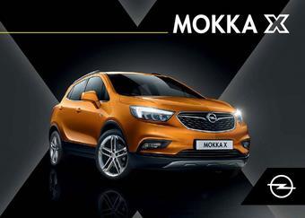 Opel folheto promocional (válido de 10 ate 17 31-12)