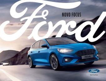 Ford folheto promocional (válido de 10 ate 17 31-12)