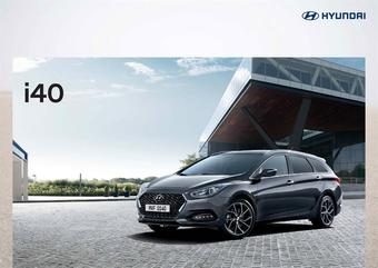 Hyundai folheto promocional (válido de 10 ate 17 31-12)