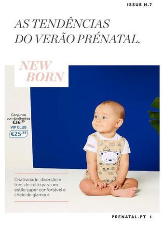 Prénatal folheto promocional (válido de 10 ate 17 31-08)