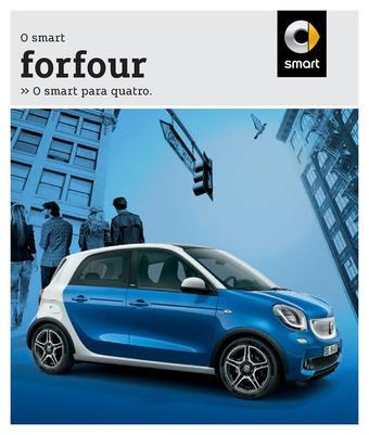Smart folheto promocional (válido de 10 ate 17 20-05)