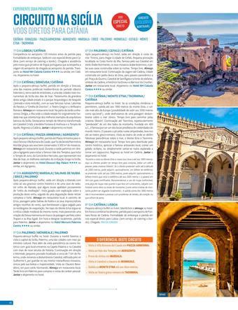 Nortravel folheto promocional (válido de 10 ate 17 31-08)