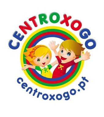 Centroxogo folheto promocional (válido de 10 ate 17 30-06)