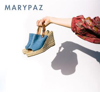 Marypaz folheto promocional (válido de 10 ate 17 30-09)
