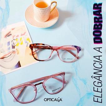 Opticalia folheto promocional (válido de 10 ate 17 10-12)