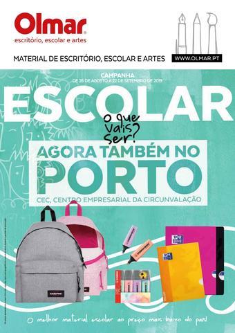 Olmar folheto promocional (válido de 10 ate 17 22-09)