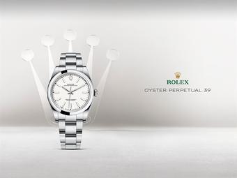 Rolex folheto promocional (válido de 10 ate 17 31-12)