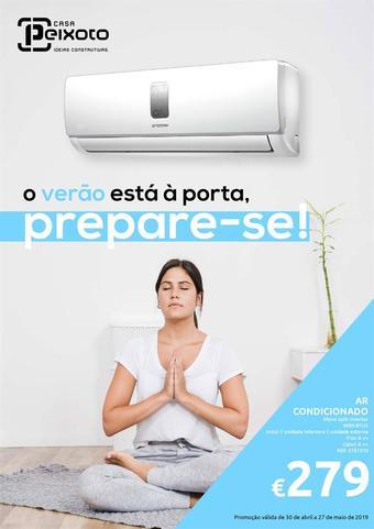Casa Peixoto folheto promocional (válido de 10 ate 17 27-05)