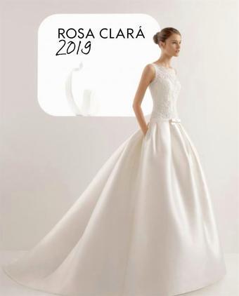 Rosa Clará folheto promocional (válido de 10 ate 17 31-05)
