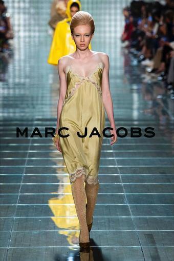 Marc Jacobs folheto promocional (válido de 10 ate 17 31-07)