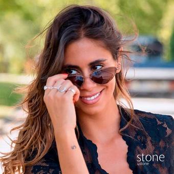 Stone by Stone folheto promocional (válido de 10 ate 17 25-08)