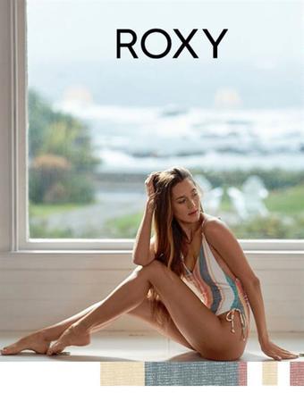 Roxy folheto promocional (válido de 10 ate 17 30-09)