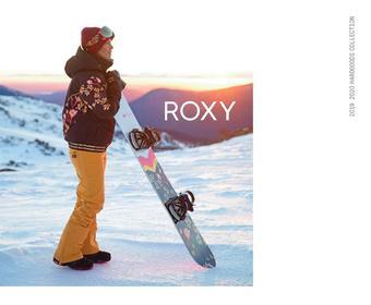 Roxy folheto promocional (válido de 10 ate 17 31-01)