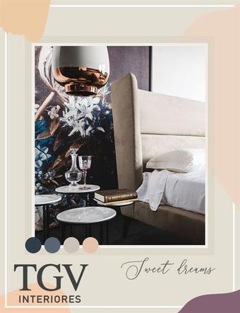 TGV Interiores folheto promocional (válido de 10 ate 17 23-06)