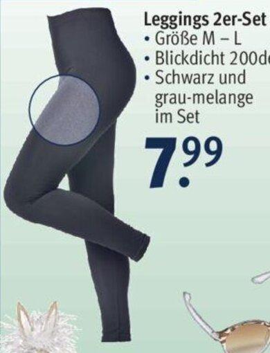 Strumpfhosen rossmann Scholl Strumpfhose