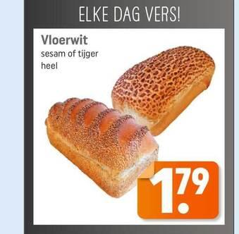 Vloerwit