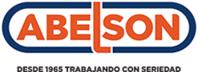 Abelson catálogos