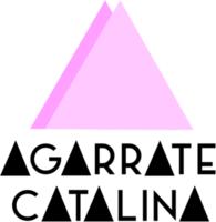 Agarrate Catalina catálogos