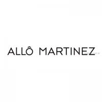 Allo Martinez catálogos