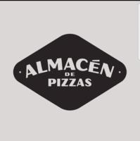 Almacén de Pizzas catálogos