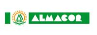 Almacor