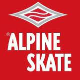 Alpine Skate catálogos