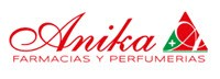 Anika Shop catálogos