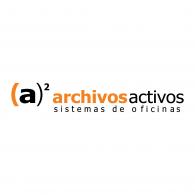 Archivos Activos catálogos