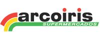 Arcoiris Supermercados catálogos