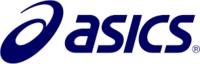 Asics catálogos