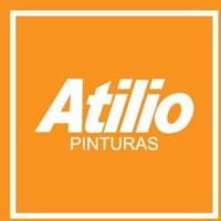 Atilio Pinturas catálogos