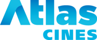 Atlas Cines catálogos