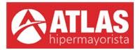 Atlas Hipermayorista catálogos