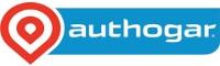 Authogar catálogos