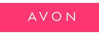 Avon catálogos