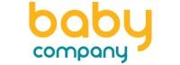 Baby Company catálogos