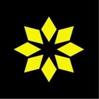 Banco Industrial catálogos