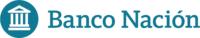 Banco Nación catálogos