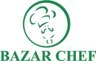 Bazar Chef catálogos