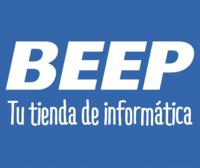 Beep catálogos