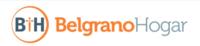 Belgrano Hogar catálogos