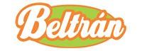 Beltrán Supermercados catálogos