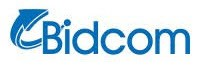 Bidcom catálogos