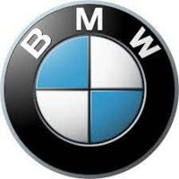 BMW catálogos