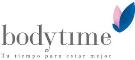 Body Time catálogos